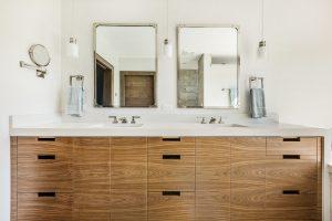 Modern Oregon Residential Architect