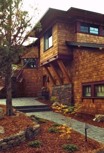 reference spedick oregon architect