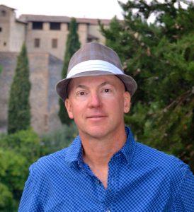 scott gilbride architect bend oregon resume
