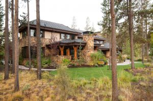 sunriver architect