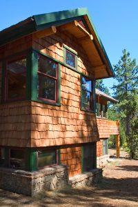 Lodge Sunriver Architect