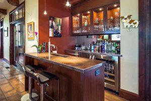 oregon house architect