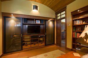 shevlin commons bend oregon modern bungalow