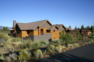 shevlin commons bend oregon architect