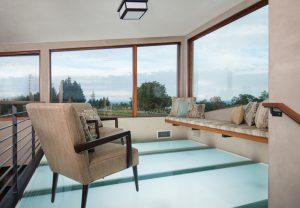 west linn modern architects